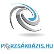 PorzsákBázis