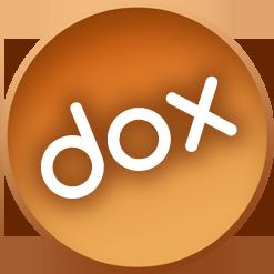 Dox Internet